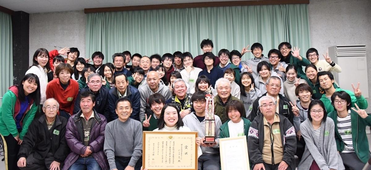 f:id:nishikikoi-sasayama:20200107143725j:plain