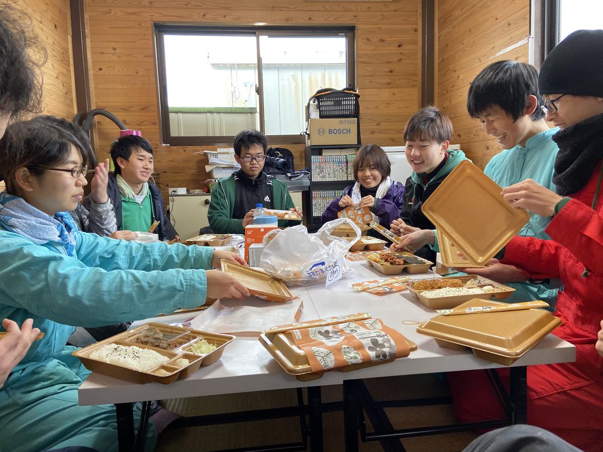 f:id:nishikikoi-sasayama:20200119115658j:plain