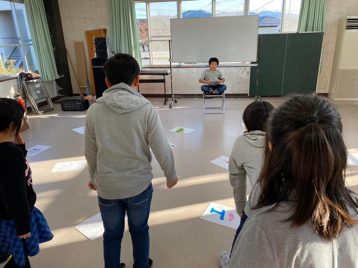 f:id:nishikikoi-sasayama:20200124110227j:plain