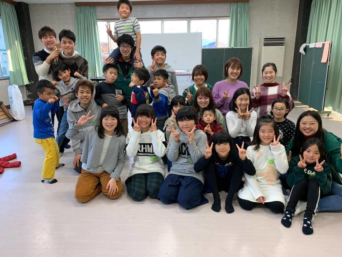 f:id:nishikikoi-sasayama:20200124110248j:plain