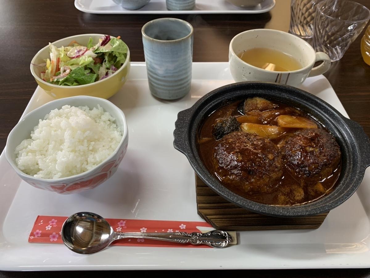 f:id:nishikikoi-sasayama:20200124110313j:plain