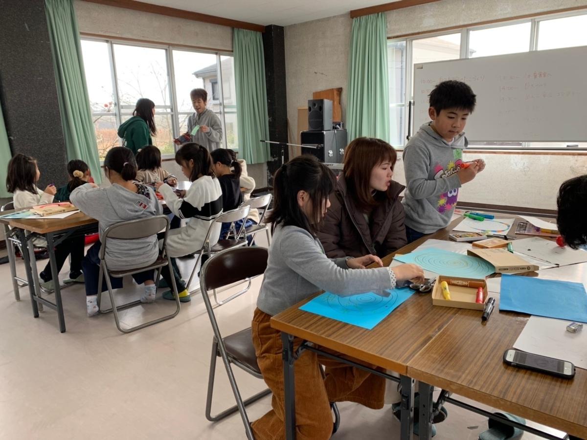 f:id:nishikikoi-sasayama:20200128232216j:plain