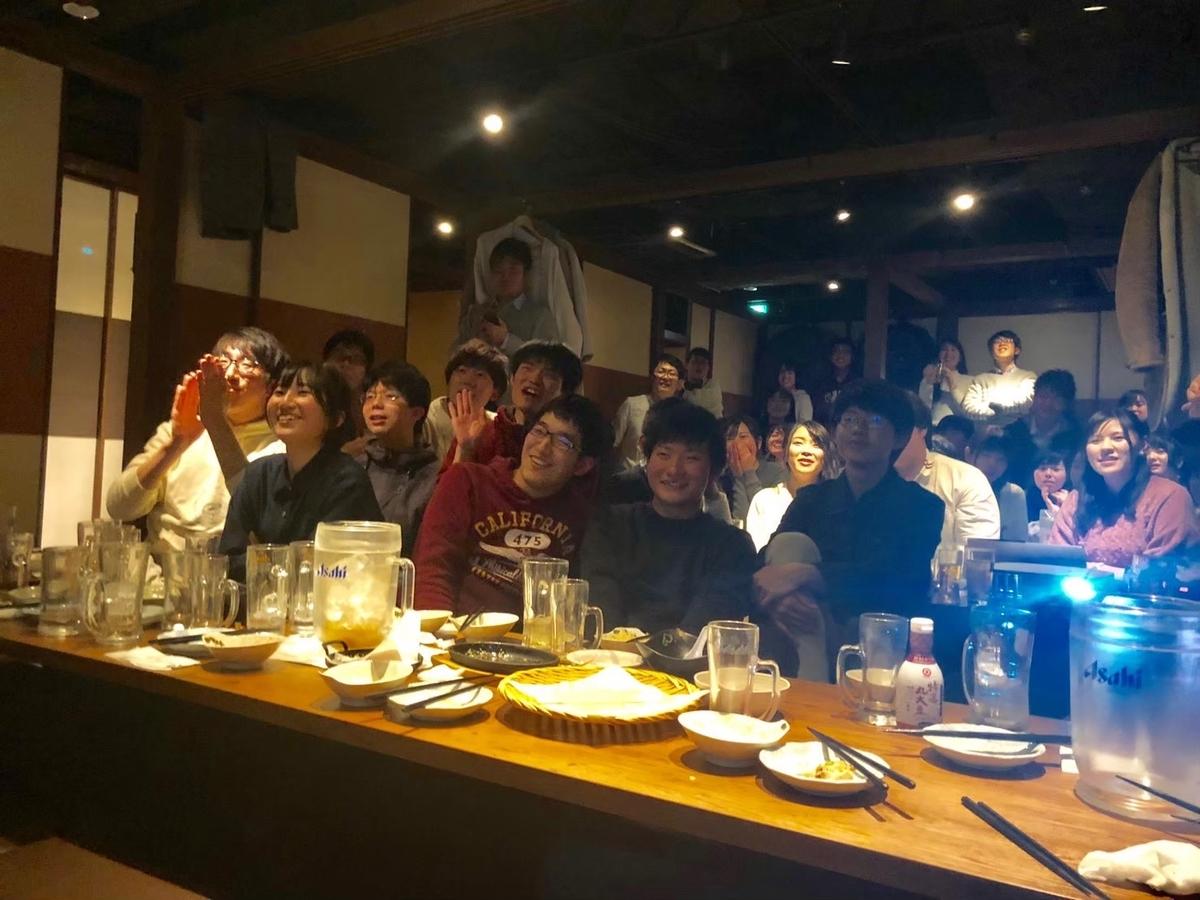 f:id:nishikikoi-sasayama:20200331191549j:plain