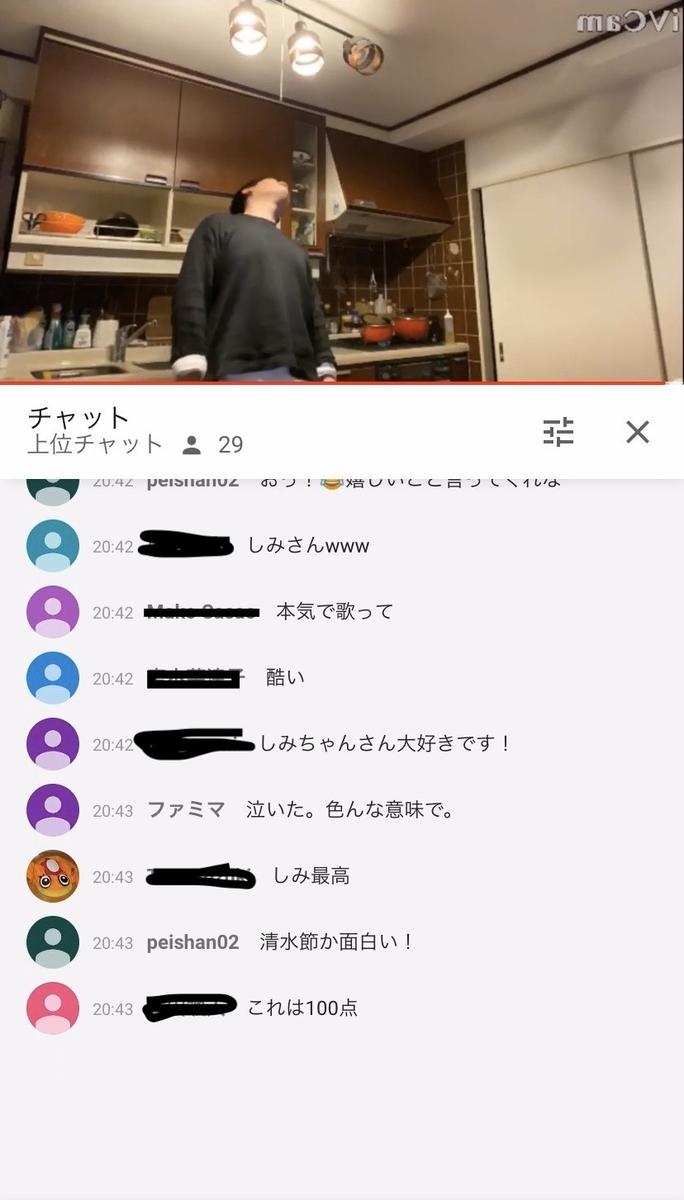 f:id:nishikikoi-sasayama:20200331192358j:plain