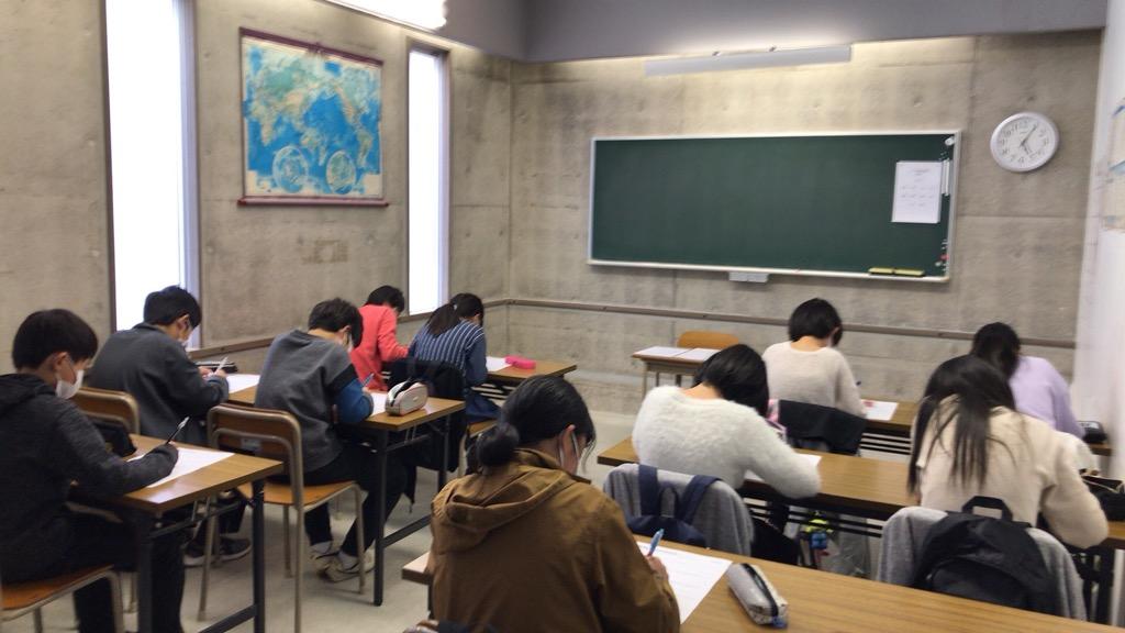 f:id:nishikiwa-classroom:20200307091641j:plain