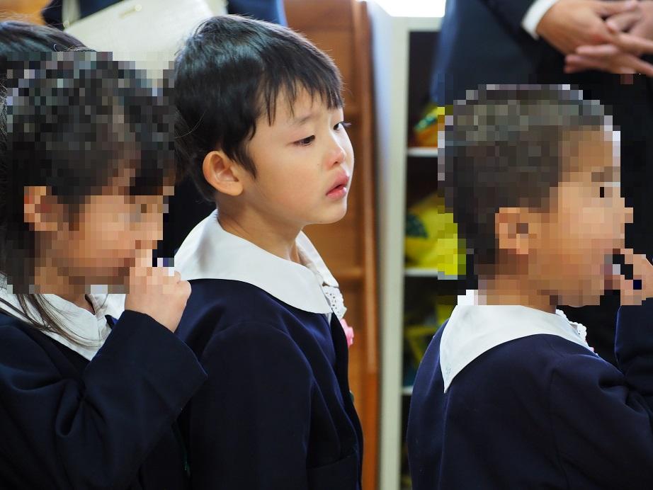 f:id:nishikiwa-classroom:20200328112601j:plain