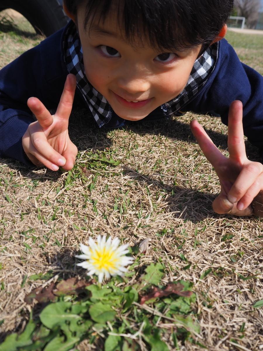 f:id:nishikiwa-classroom:20200328112639j:plain
