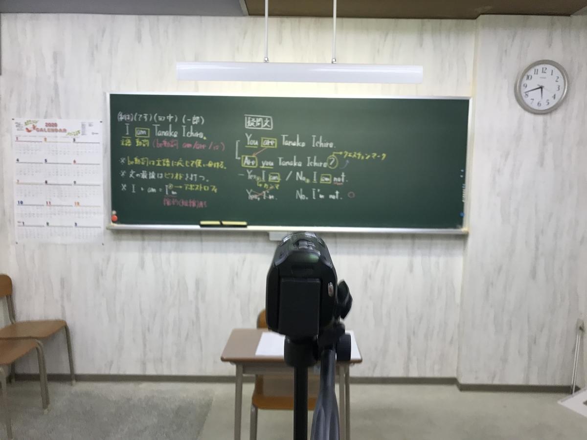 f:id:nishikiwa-classroom:20200428183438j:plain