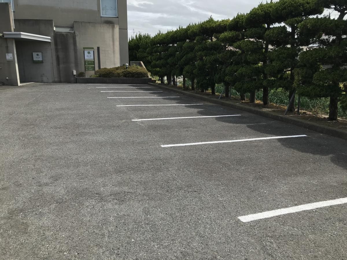 f:id:nishikiwa-classroom:20210403140020j:plain