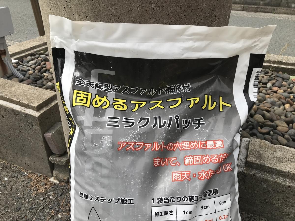 f:id:nishikiwa-classroom:20210403140124j:plain