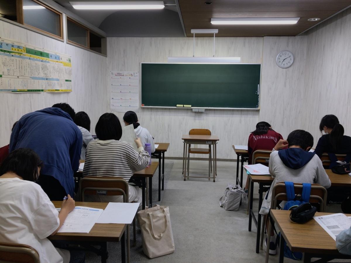 f:id:nishikiwa-classroom:20210526091323j:plain