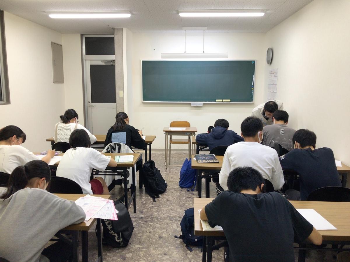 f:id:nishikiwa-classroom:20210526091412j:plain