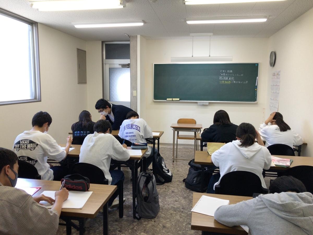 f:id:nishikiwa-classroom:20210526091435j:plain