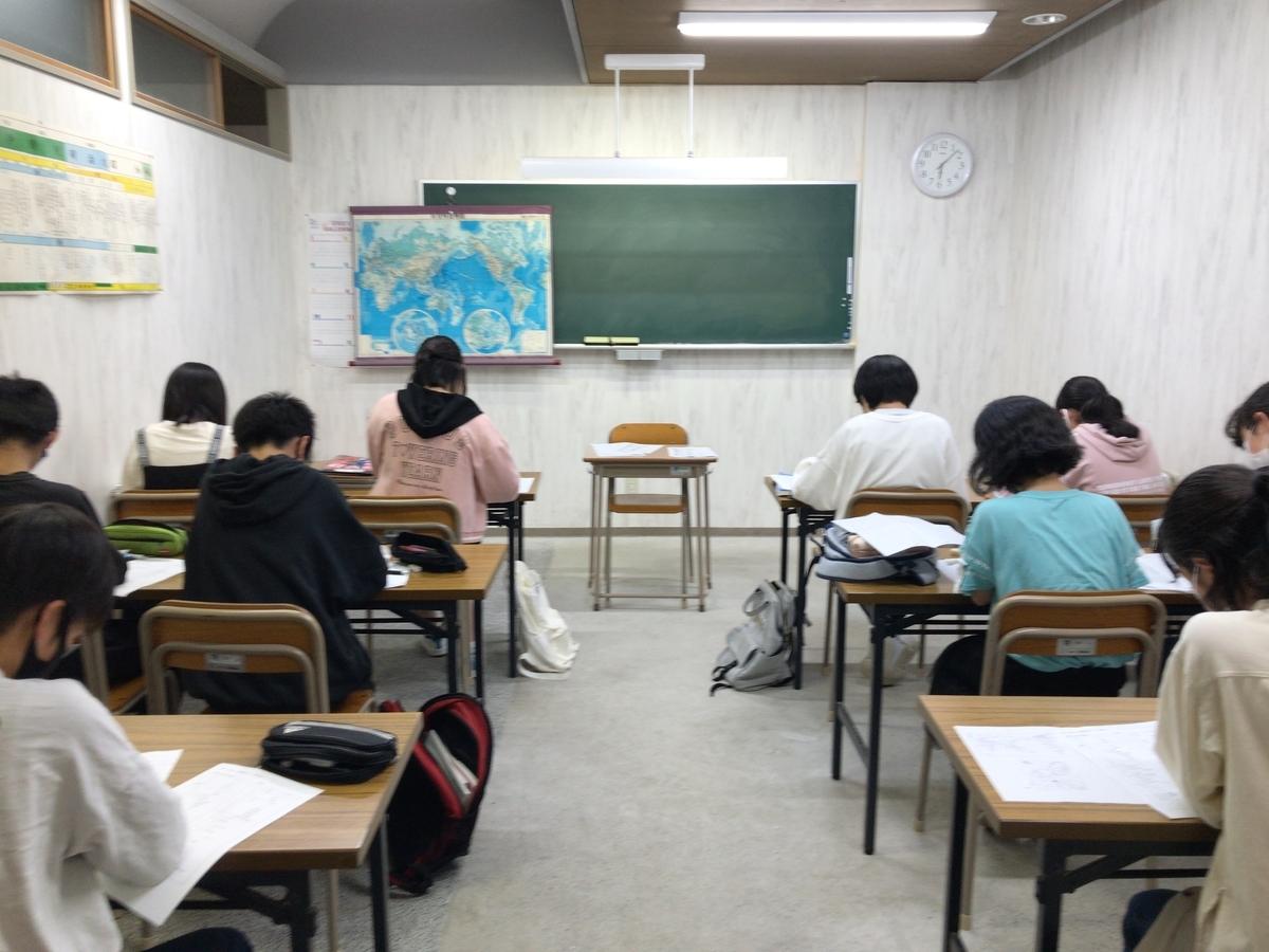 f:id:nishikiwa-classroom:20210526091459j:plain
