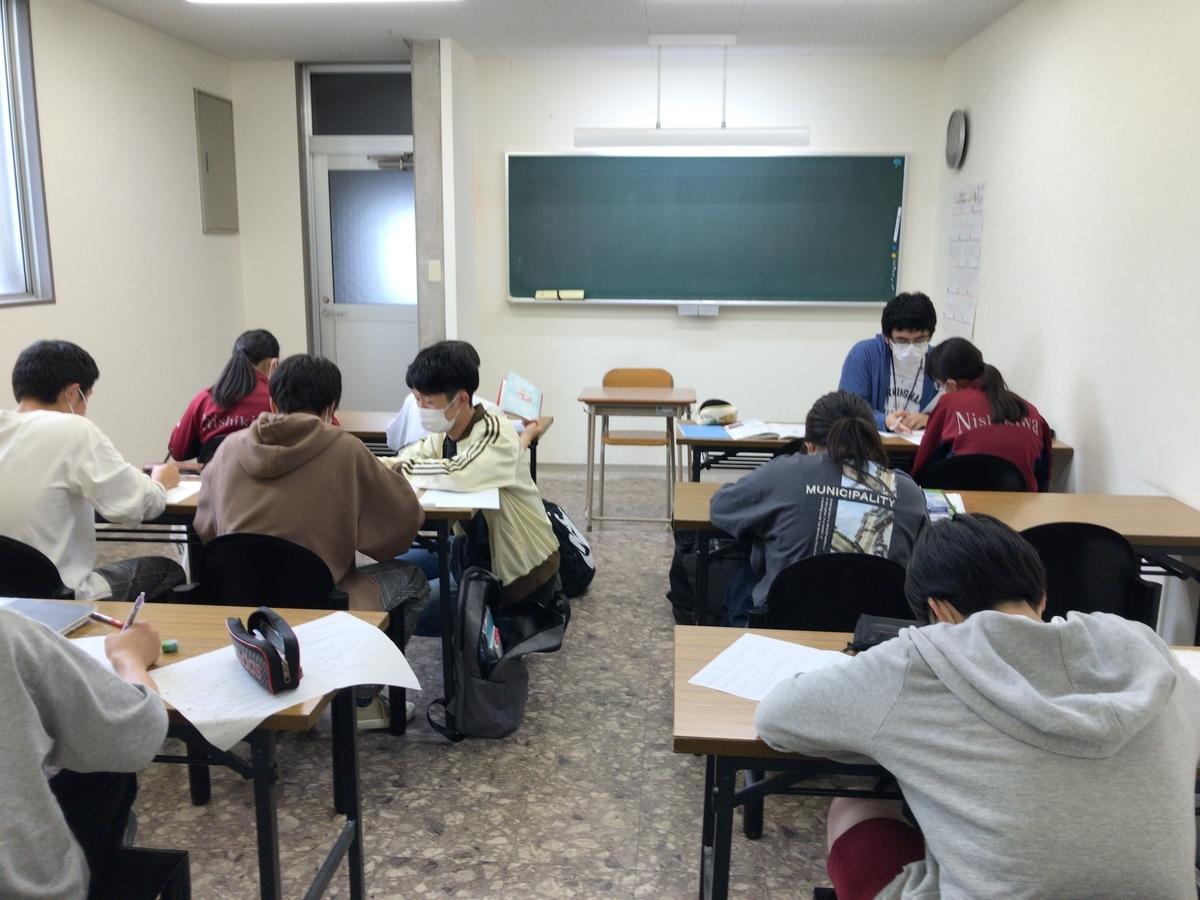 f:id:nishikiwa-classroom:20210526091525j:plain