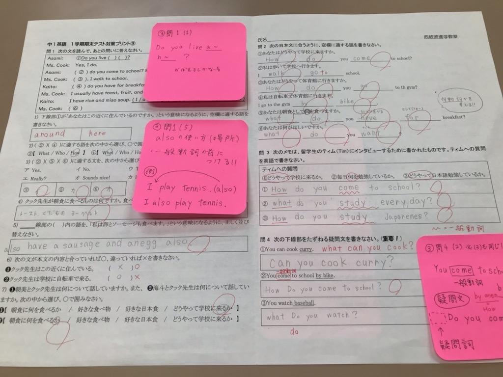 f:id:nishikiwa-classroom:20210623134616j:plain