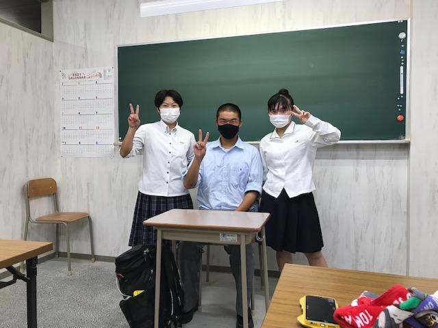 f:id:nishikiwa-classroom:20210914152655j:plain