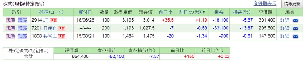 f:id:nishiko245play:20180723210054p:plain