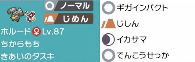 f:id:nishikori08:20200303141726j:plain