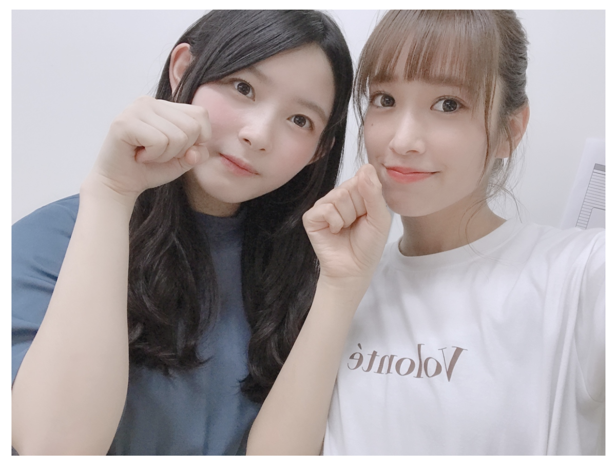 f:id:nishimaal:20190904173733p:plain