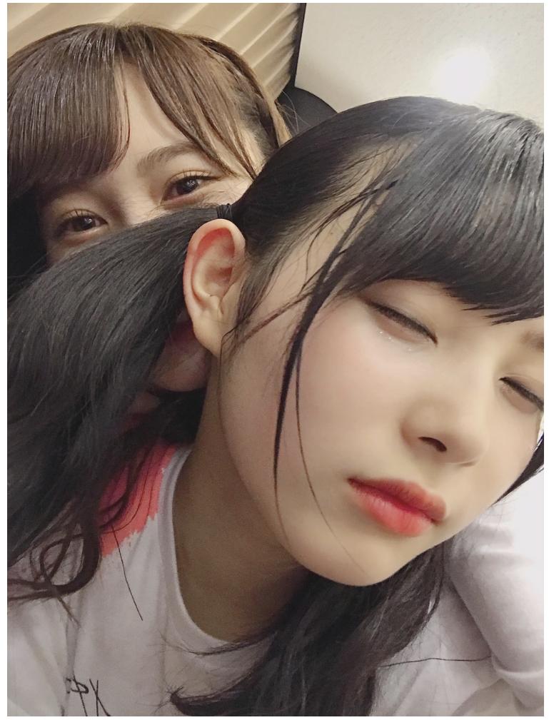 f:id:nishimaal:20190904174331p:plain