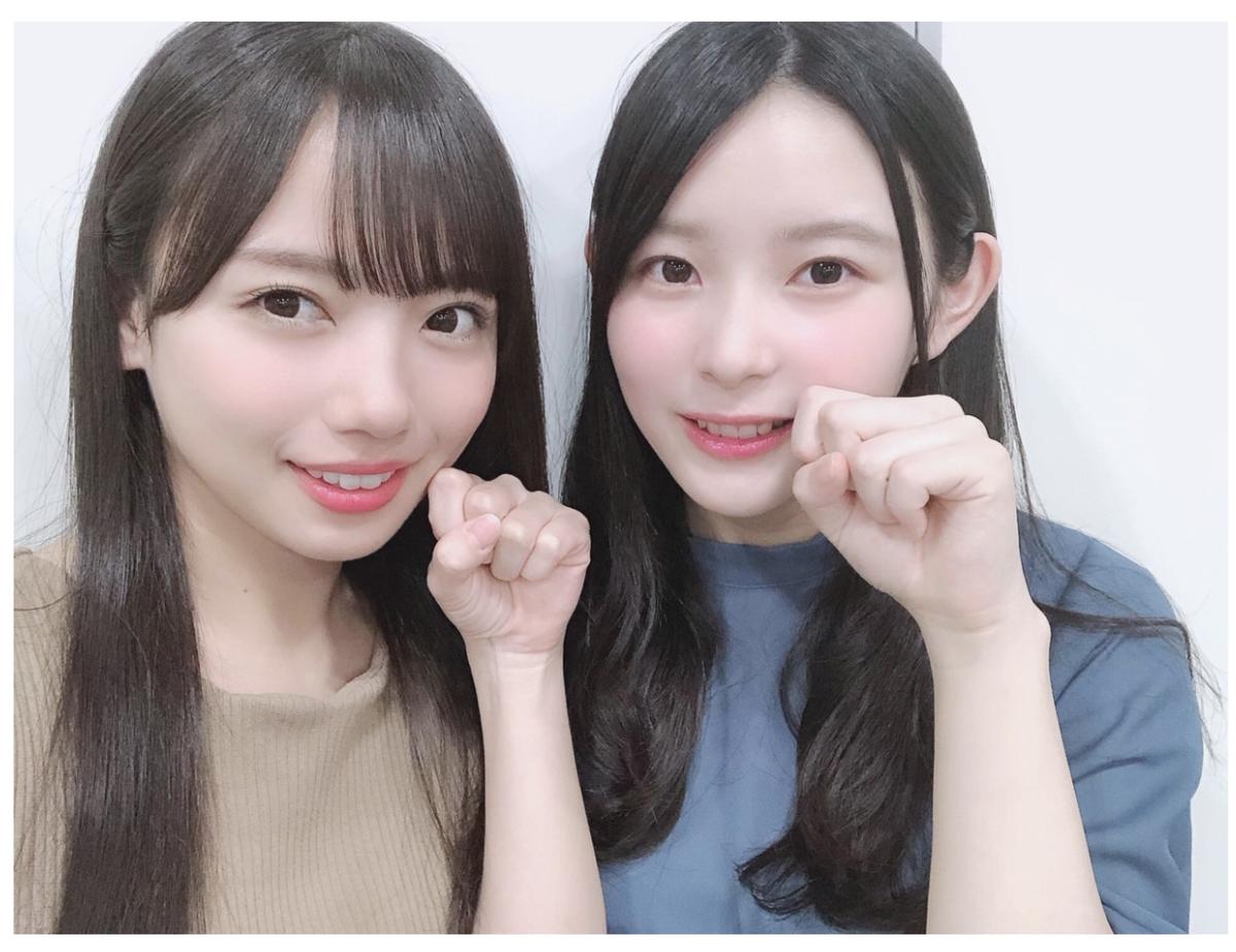 f:id:nishimaal:20190904174645p:plain