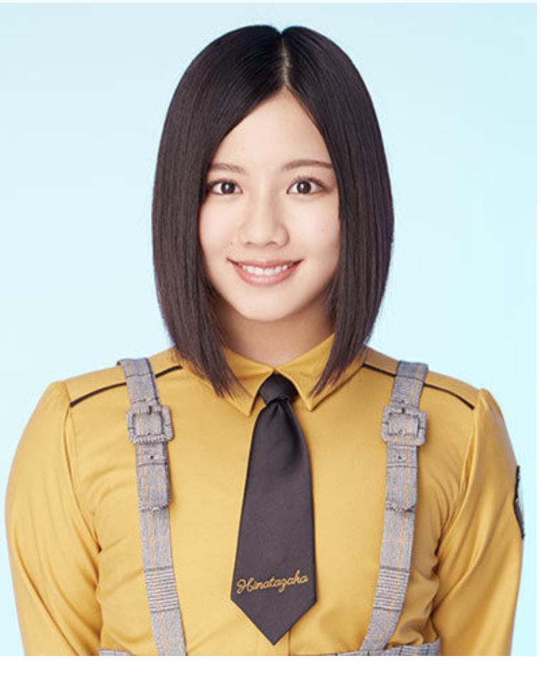 f:id:nishimaal:20191020230817p:plain