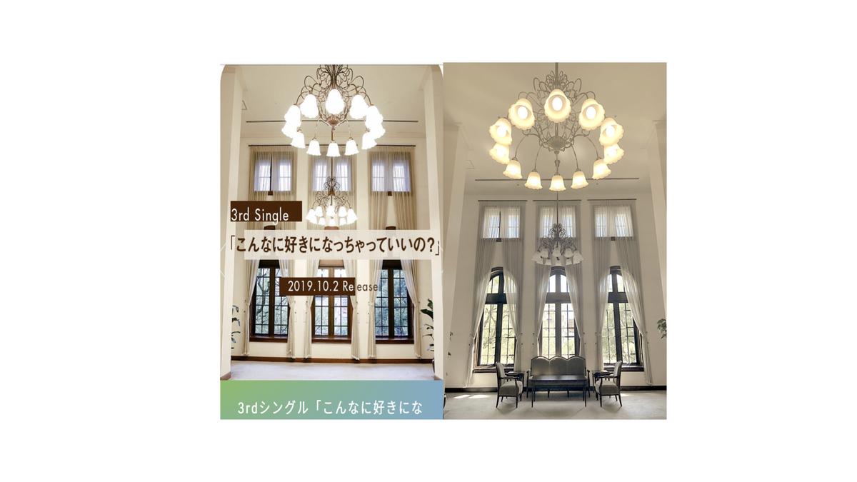 f:id:nishimaal:20191023182647j:plain