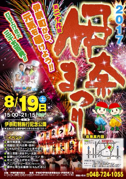 f:id:nishimarukanri:20170808120055j:plain