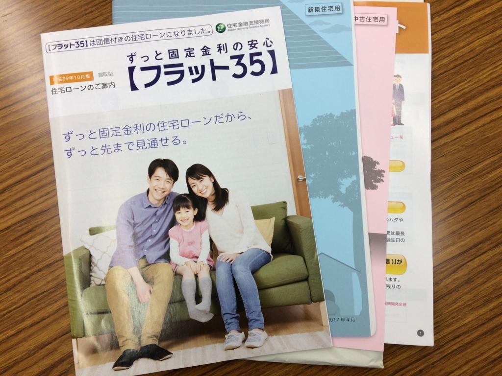 f:id:nishimarukanri:20171015103505j:plain