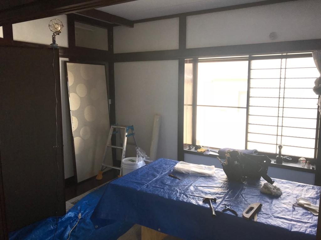f:id:nishimarukanri:20171107152417j:plain