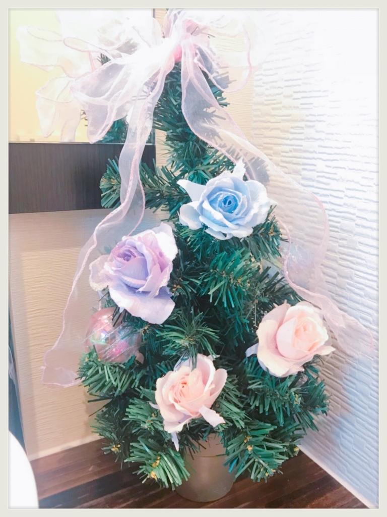 f:id:nishimarukanri:20171128134648j:plain