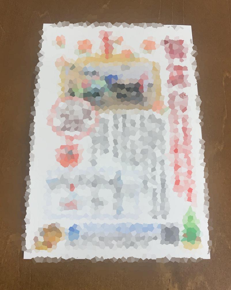 f:id:nishimarukanri:20171219165327p:plain