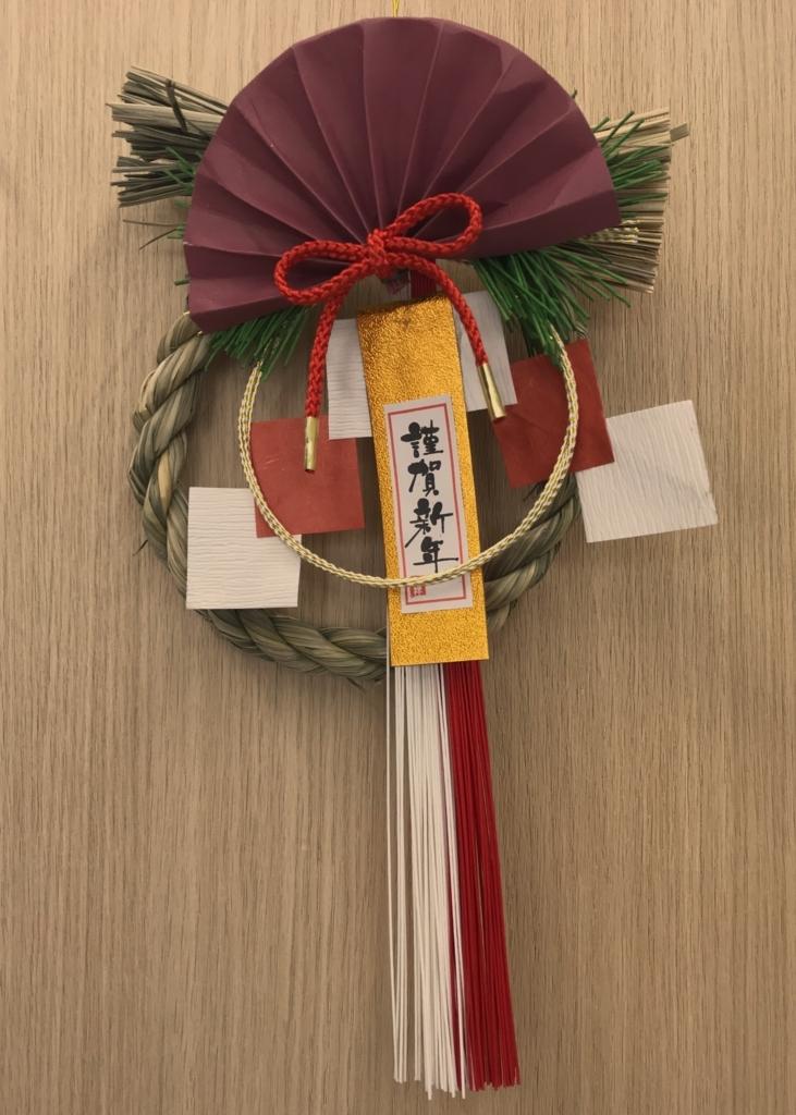 f:id:nishimarukanri:20180105153547j:plain