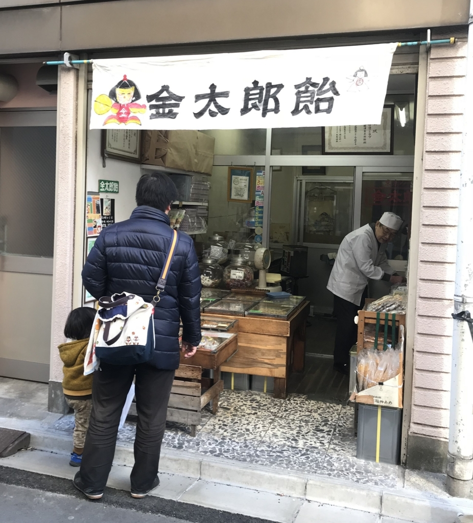 f:id:nishimarukanri:20180105171411j:plain