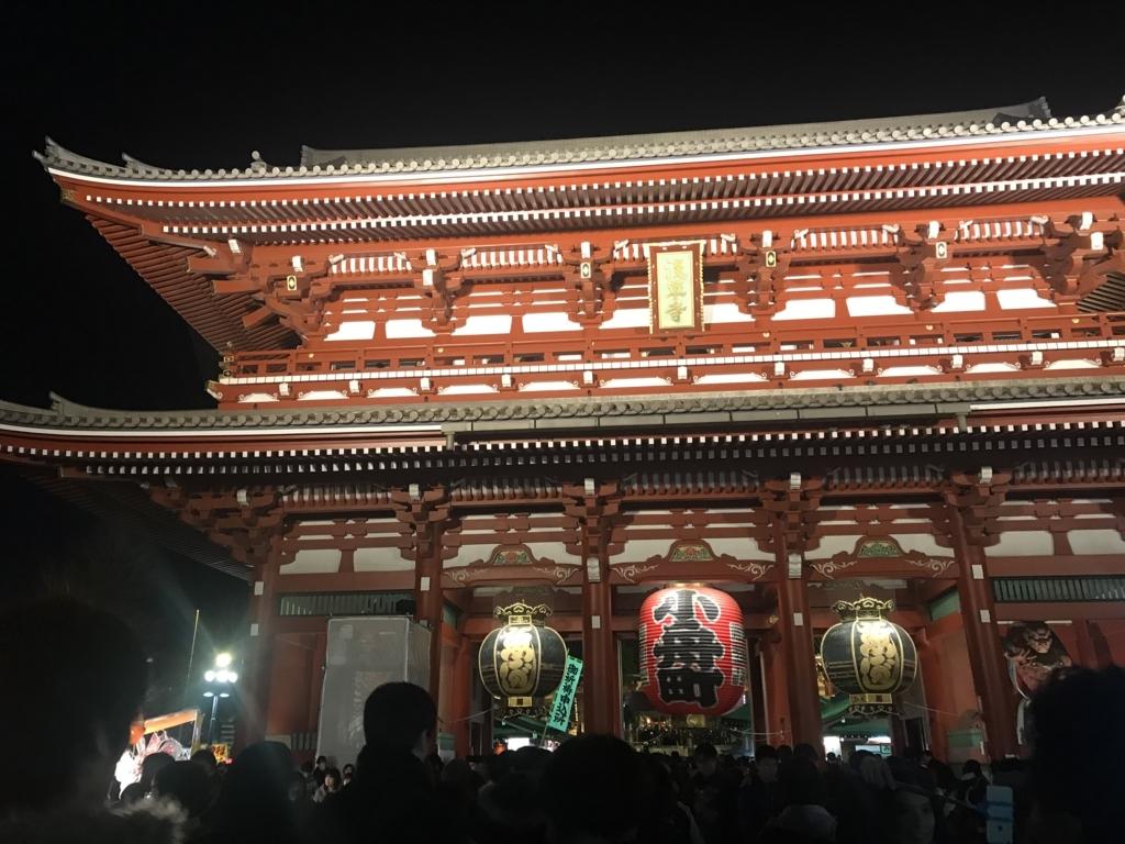 f:id:nishimarukanri:20180105172955j:plain