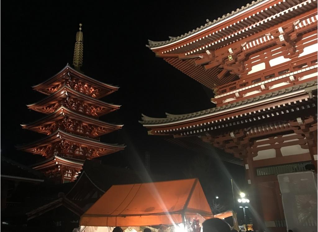 f:id:nishimarukanri:20180105173001j:plain