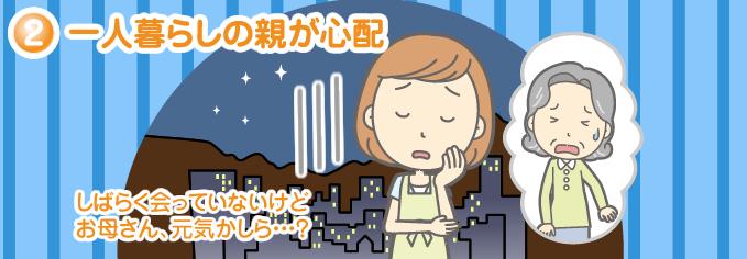f:id:nishimarukanri:20190430163807p:plain