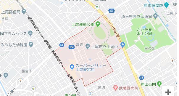 f:id:nishimarukanri:20190524141601j:plain