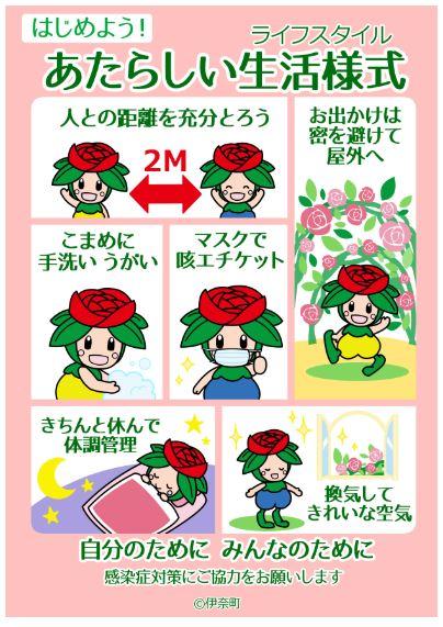 f:id:nishimarukanri:20200802151013j:plain