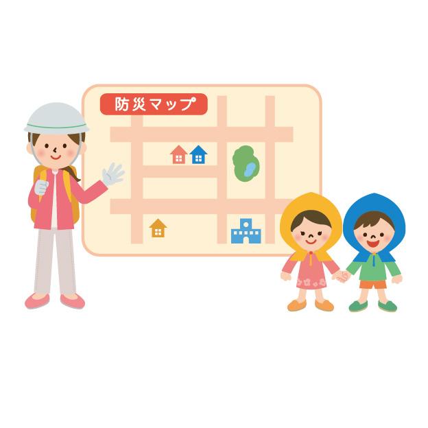 f:id:nishimarukanri:20200906143227j:plain