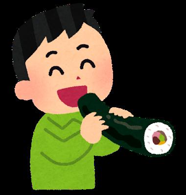 f:id:nishimarukanri:20210129141057p:plain