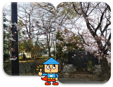 f:id:nishimarukanri:20210322095313p:plain