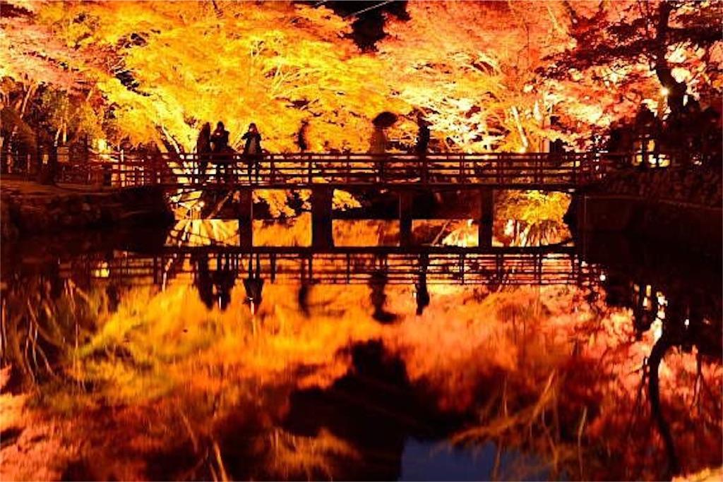 f:id:nishimikawa:20151014040346j:image