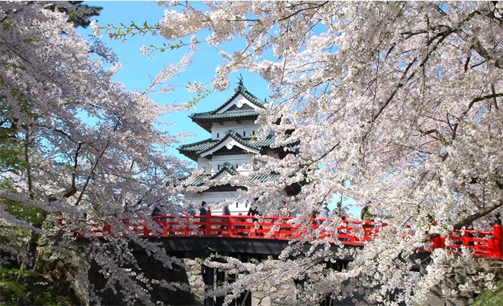 f:id:nishimikawa:20160120082451j:image