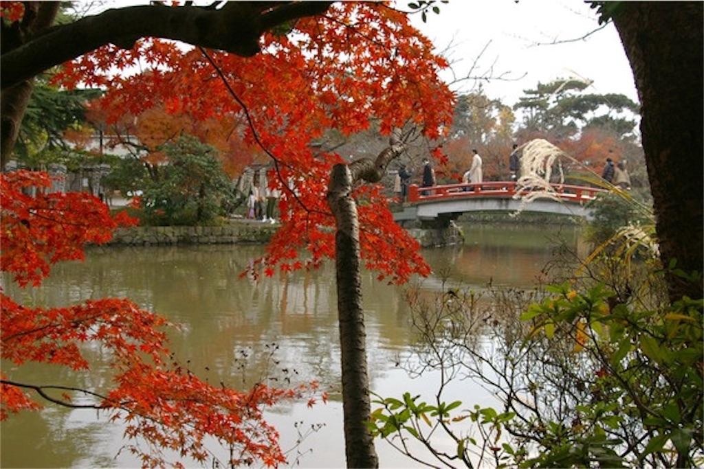f:id:nishimikawa:20160924143551j:image