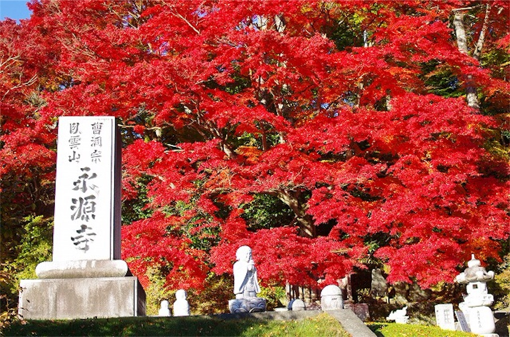 f:id:nishimikawa:20160924144359j:image