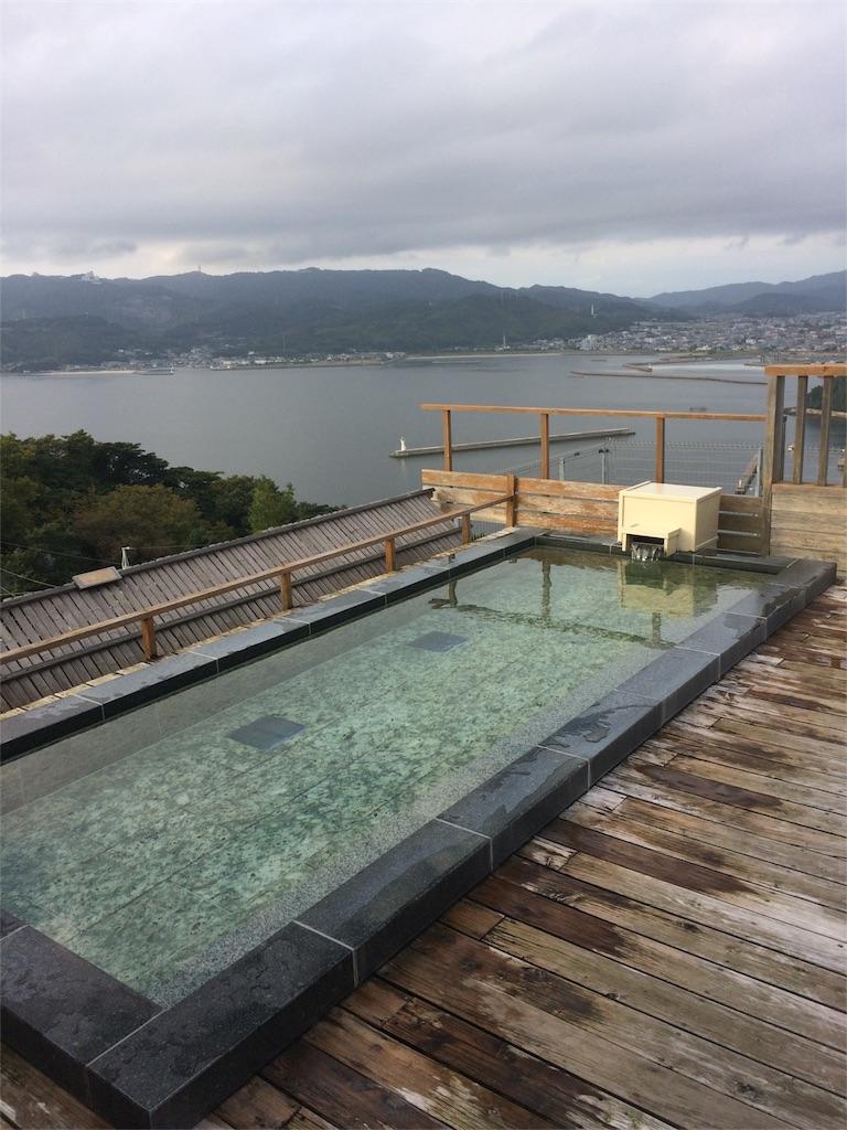 f:id:nishimikawa:20161011100918j:image