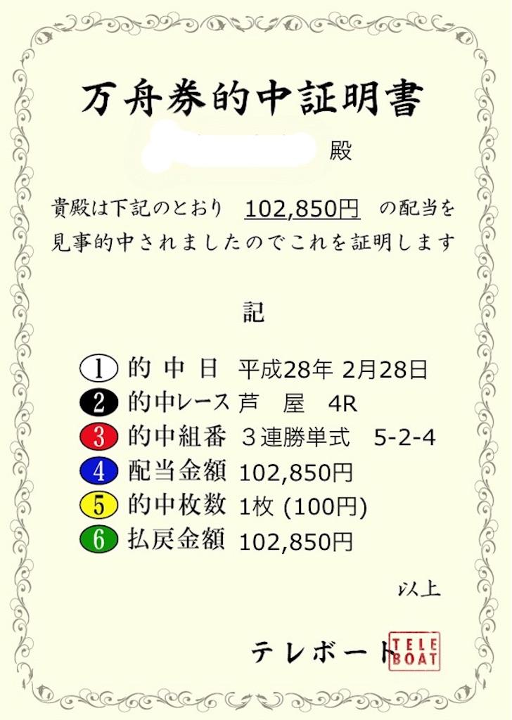 f:id:nishimikawa:20170121211928j:image