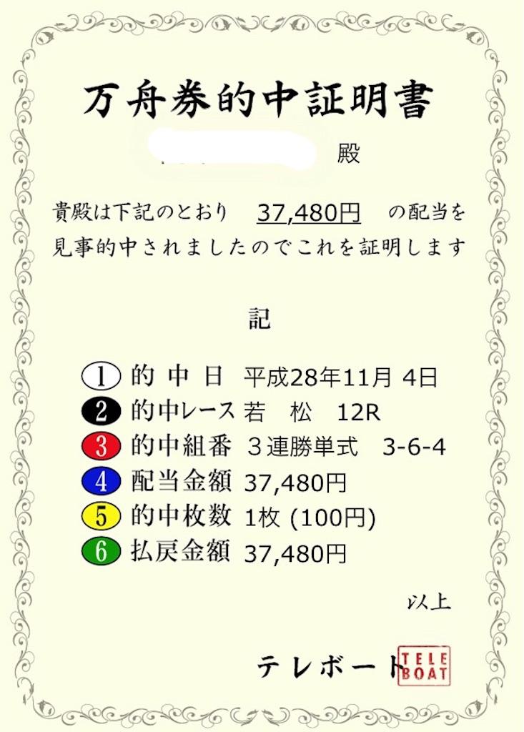 f:id:nishimikawa:20170121211942j:image